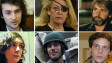 معاناة الصحفيين في سوريا