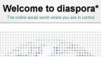 Diaspora 'Tidak Bisa Hentikan' Daulah Islamiyah