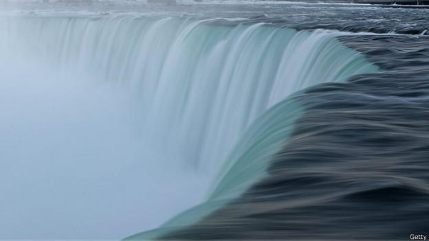 Con tanta agua en el mundo, por qué se avecina una crisis