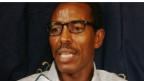 Abdi Nuure