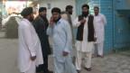अफ़गान सिख