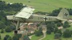 uk_vintage_planes