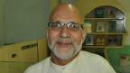 """""""Para los médicos no hay enemigos"""", dice el psiquiatra Alemi"""