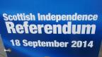 呼吁选民登记的海报