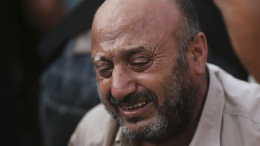 مقتل 25 فلسطينيا في غارات إسرائيلية مستمرة على غزة