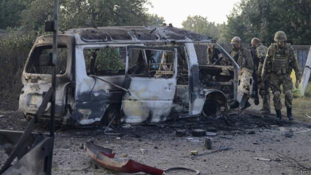 http://a.files.bbci.co.uk/worldservice/live/assets/images/2014/08/25/140825144724_ilovaisk_shelling_624x351_reuters.jpg