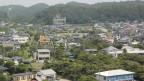 Onjuku, Japão / Crédito: Ewerthon Tobace / BBC Brasil