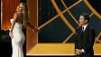Sofia Vergara en los Emmy