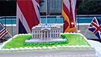 Foto: Embaixada Britânica em Washington