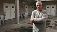 "John Jairo Velásquez, ""Popeye"", el antiguo jefe de sicarios de Pablo Escobar. Foto: Revista Semana"