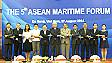 Diễn đàn Biển của Asean