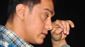 आमिर ख़ान