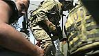 К чему может привести конфликт на Украине