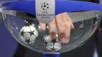 Gutora amakipe azohura miri Champions League