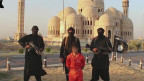 isis kurdi beheading iraq