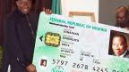 nigeria electronic id card