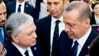 nalbandyan_erdogan