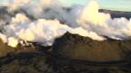 Вулкан прокинувся