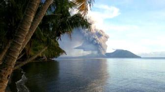 पापुआ न्यूगिनी