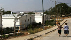 pemukiman israel, tepi barat, yerusalem timur, tanah palestina