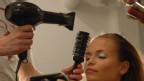 pengering rambut, konsumsi energi, uni eropa, hemat energi