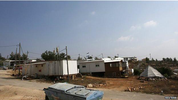 140901073442_west_bank_israel_settlement