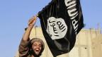 Siapa Pendukung Daulah Islamiyah atau ISIS?