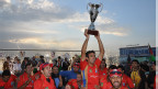 sixes afghan cricket tournament