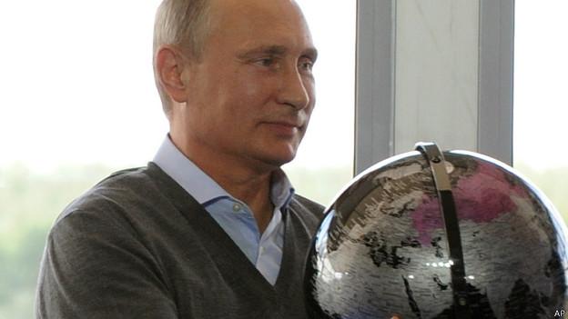 """Очередной """"план"""" Путина по Донбассу - попытка очковтирательства для международного сообщества, - Яценюк - Цензор.НЕТ 2691"""