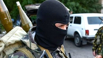 ukraine_ilovaisk