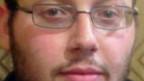 Wartawan AS yang Dipenggal IS Steven Sotloff 'Beri Hidupnya Demi Informasi'