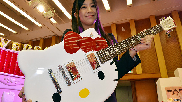 http://a.files.bbci.co.uk/worldservice/live/assets/images/2014/09/03/140903135717_hello_kitty_guitar_624x351_getty.jpg