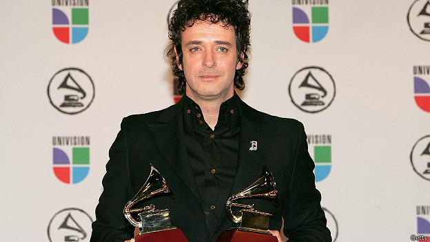Muere el músico argentino Gustavo Cerati 140904174413_cerati_grammy_2006_624x351_getty