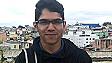 Paulo Carvalho (foto: arquivo pessoal)