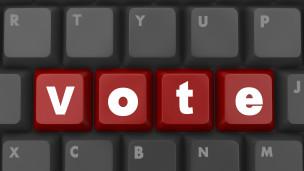 #SalaSocial: 12 ferramentas para cobrar seus candidatos