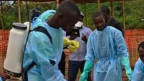 sierra leone, ebola, afrika, wabah,