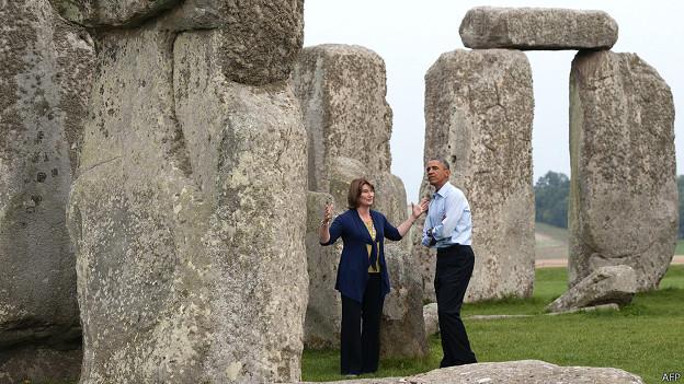 http://a.files.bbci.co.uk/worldservice/live/assets/images/2014/09/06/140906043523_obama_sebire_624x351_afp.jpg
