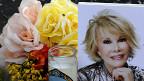 Homenaje a Joan Rivers