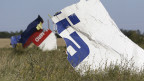 Reruntuhan MH17