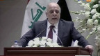 فيديو وصور - BBC Arabic - العبادي يعلن حظر أي تشكيلات مسلحة في العراق
