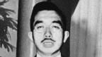 Nhật hoàng Hirohito trị vì triều đại Chiêu Hòa (Showa)