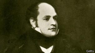 Стивен Франклин