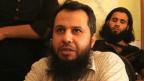 हसन अबूद