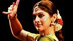 भरतनाट्यम