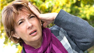 ¿Puede tu grupo sanguíneo afectar su memoria?