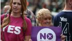 苏格兰独立公