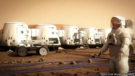 Se buscan viajeros a Marte dispuestos a no regresar - Página 2 140911153230_marte_colonia_464x261_marsonebryanbersteeg