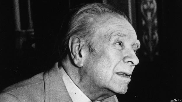 ¿Es Jorge Luis Borges el escritor más importante del siglo X