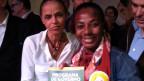 Em entrevista, coordenadora de campanha de Marina afirma que equipe errou em políticas para religiões afrobrasileiras