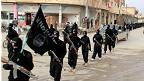 Perangi Daulah Islamiyah, Australia kirim pasukan